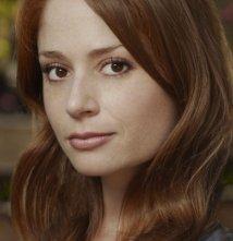 Una foto di Jessica Meyerson