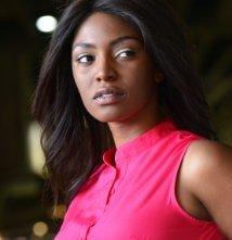 Una foto di Jillian Reeves de Ortiz