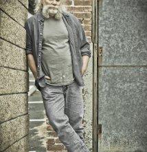 Una foto di Jim Cody Williams