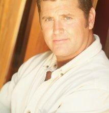 Una foto di Joe Bucaro III