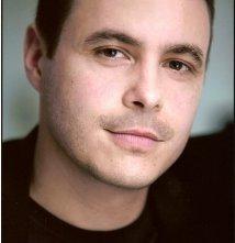 Una foto di Joe Capozzi
