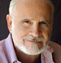 Una foto di John Mahon