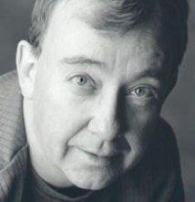 Una foto di Jon Ted Wynne