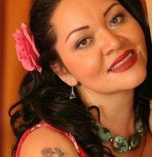 Una foto di Josefina Lopez