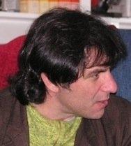 Una foto di Joseph Simas