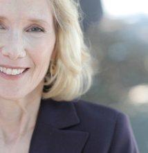 Una foto di Joyce Cohen