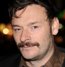 Una foto di Julian Barratt