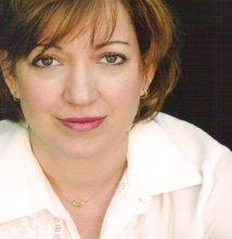 Una foto di Julie Pop