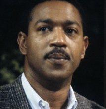Una foto di Julius Carry