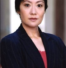 Una foto di June Angela