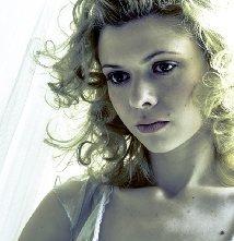 Una foto di Kasha Kropinski