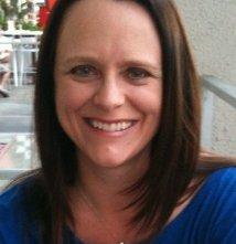 Una foto di Kathleen Parker