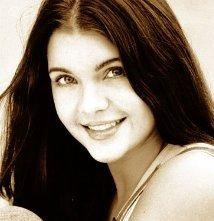 Una foto di Kathryn Adams