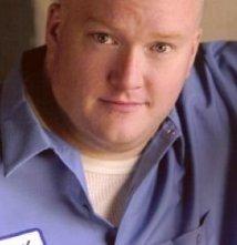 Una foto di Keith Oney