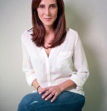 Una foto di Kelly Wagner