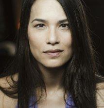 Una foto di Kimiko Gelman