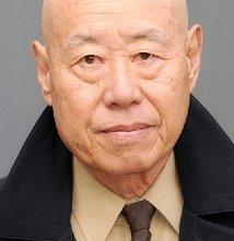 Una foto di Koji Kataoka