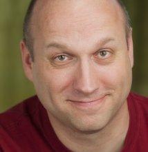 Una foto di Kurt Scholler