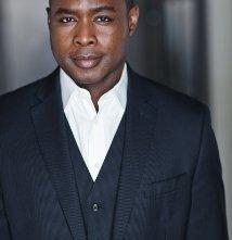 Una foto di Kwesi Ameyaw