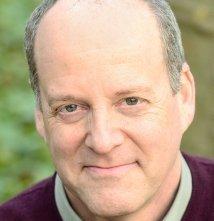Una foto di Larry Cahn