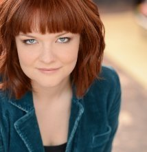 Una foto di Lauren Clinton
