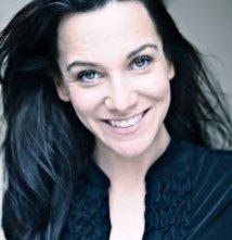 Una foto di Laurie Burke