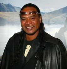 Una foto di Lawrence Makoare