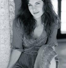 Una foto di Liane Alexandra Curtis