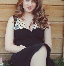 Una foto di Lilli Babb