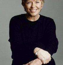 Una foto di Linda Ellerbee