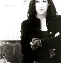 Una foto di Lisa Calderon