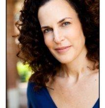 Una foto di Lisa Kaminir
