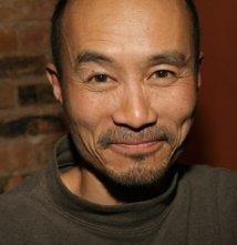 Una foto di Long Nguyen