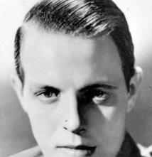 Una foto di Louis Hayward
