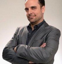 Una foto di Louis Iacoviello