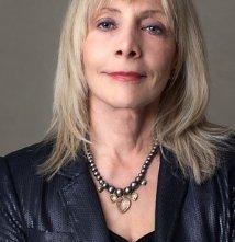 Una foto di Lyse Lafontaine