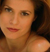 Una foto di Madison Bauer