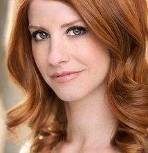 Una foto di Mandy Siegfried