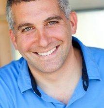 Una foto di Marc Jablon