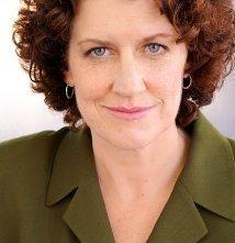 Una foto di Mari Weiss