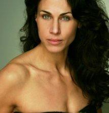 Una foto di Maria Bertrand