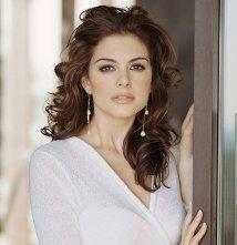 Una foto di Maria Menounos