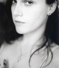Una foto di Mariah O'Brien