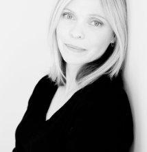 Una foto di Marina Stephenson Kerr