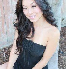 Una foto di Marisa Tayui