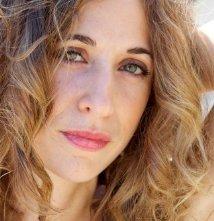 Una foto di Marta Aledo