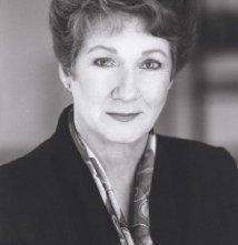 Una foto di Mary Boucher