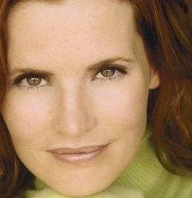 Una foto di Maureen Muldoon