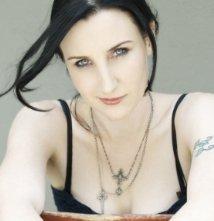 Una foto di Megan Franich