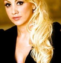 Una foto di Melina Chiaverini
